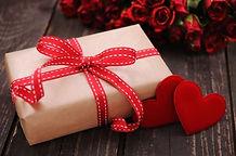 vibe-vixen-Valentines-TM.jpeg