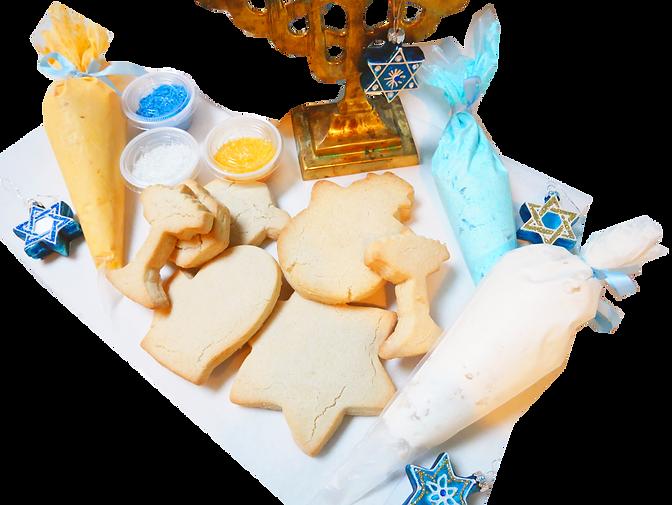Hanukkah Cookie Kit.png