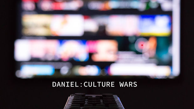 Daniel_Culture wars.jpg