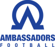 AFC_Logo_Stacked_600.png