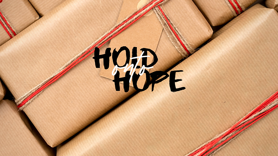 Hold Onto Hope Web Banner.png