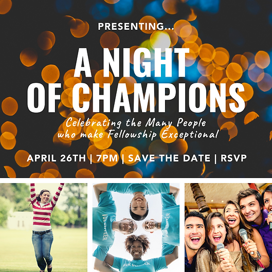 Night of Champions-2.png