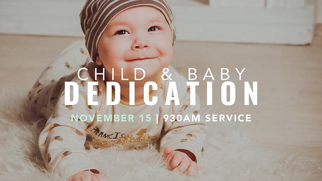 Baby Dedication Scrolling.png
