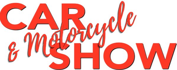 Car Show Logo 2020.png