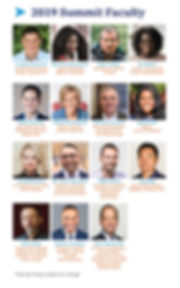 Updated Faculty.jpg