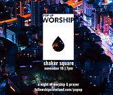 Pop Up Worship Social Media 1.jpg