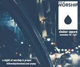 Pop Up Worship Social Media 2.jpg