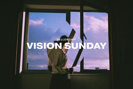 Vision Sunday Clean.jpg