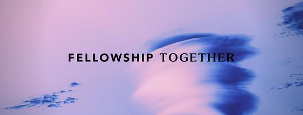 Fellowship Together Facebook Banner (3).