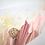 Thumbnail: Rose Pink Luxe Hamper
