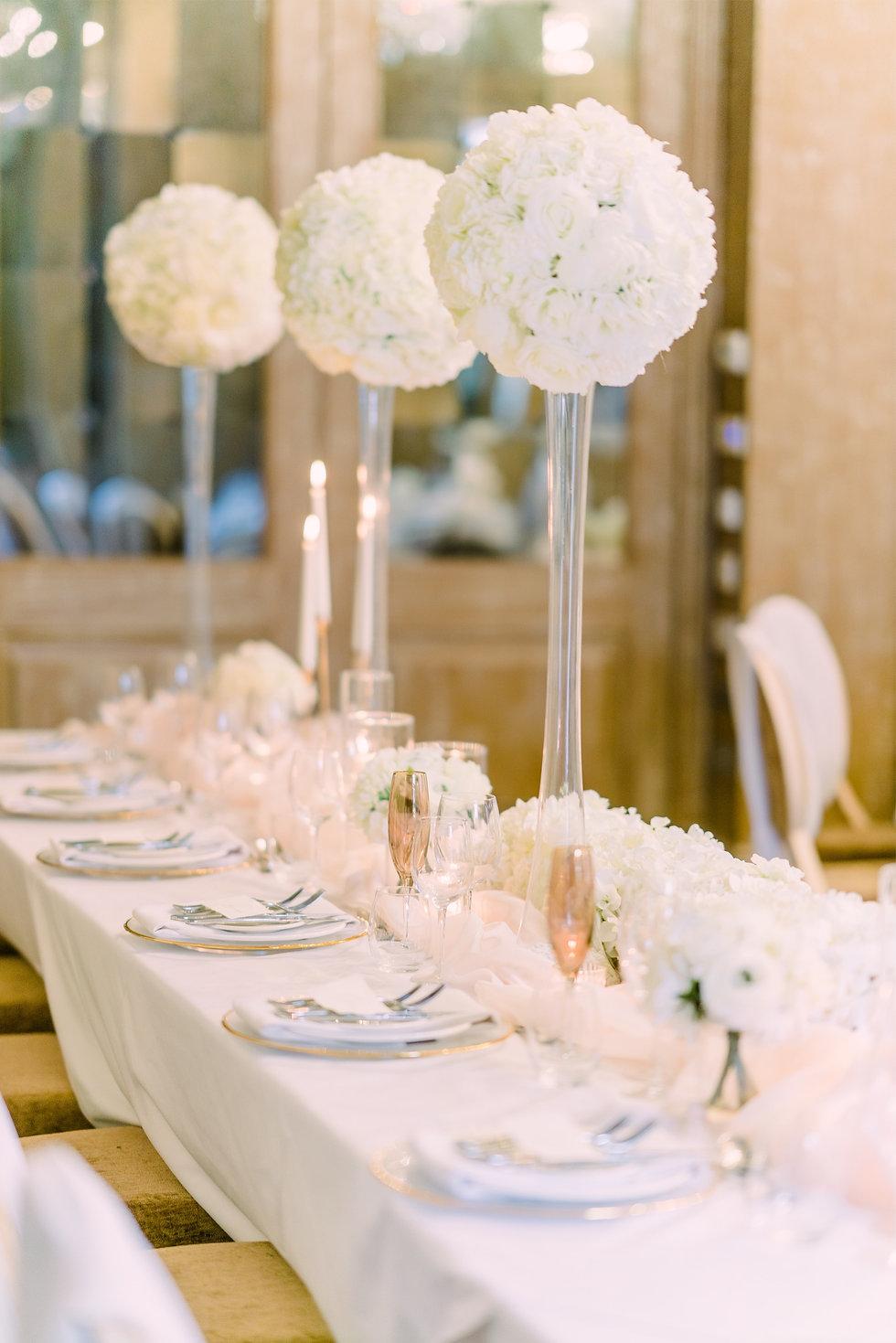 Fawsley Hall Daventry Wedding By Ioana P