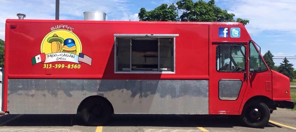 buffy food truck.jpg