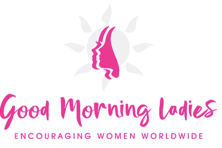 Good Morning Ladies Podcast