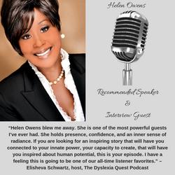 Speaker & Interview Recommendation