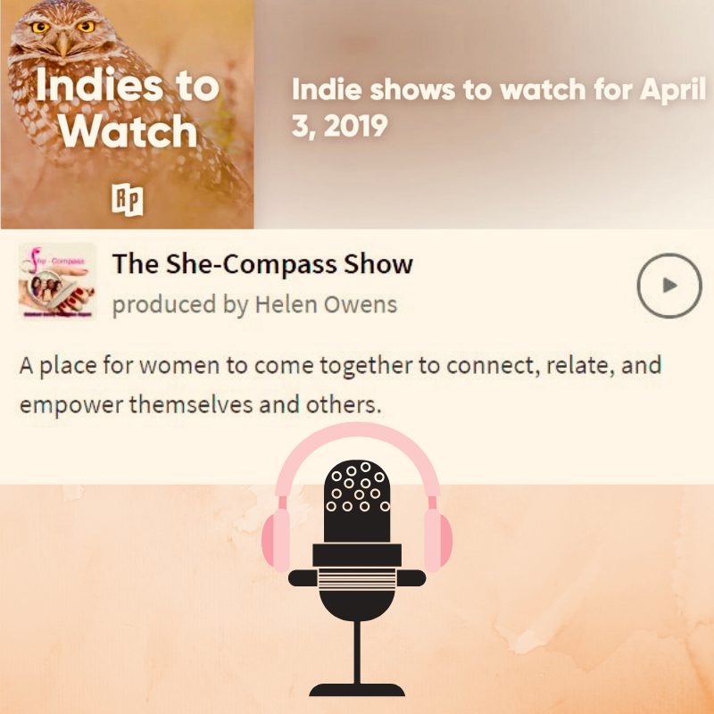 Radio Public Indies to Watch Promo
