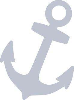 Anchor_edited.png