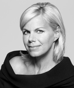 Gretchen Carlson, Chair, Miss America Board of Directors