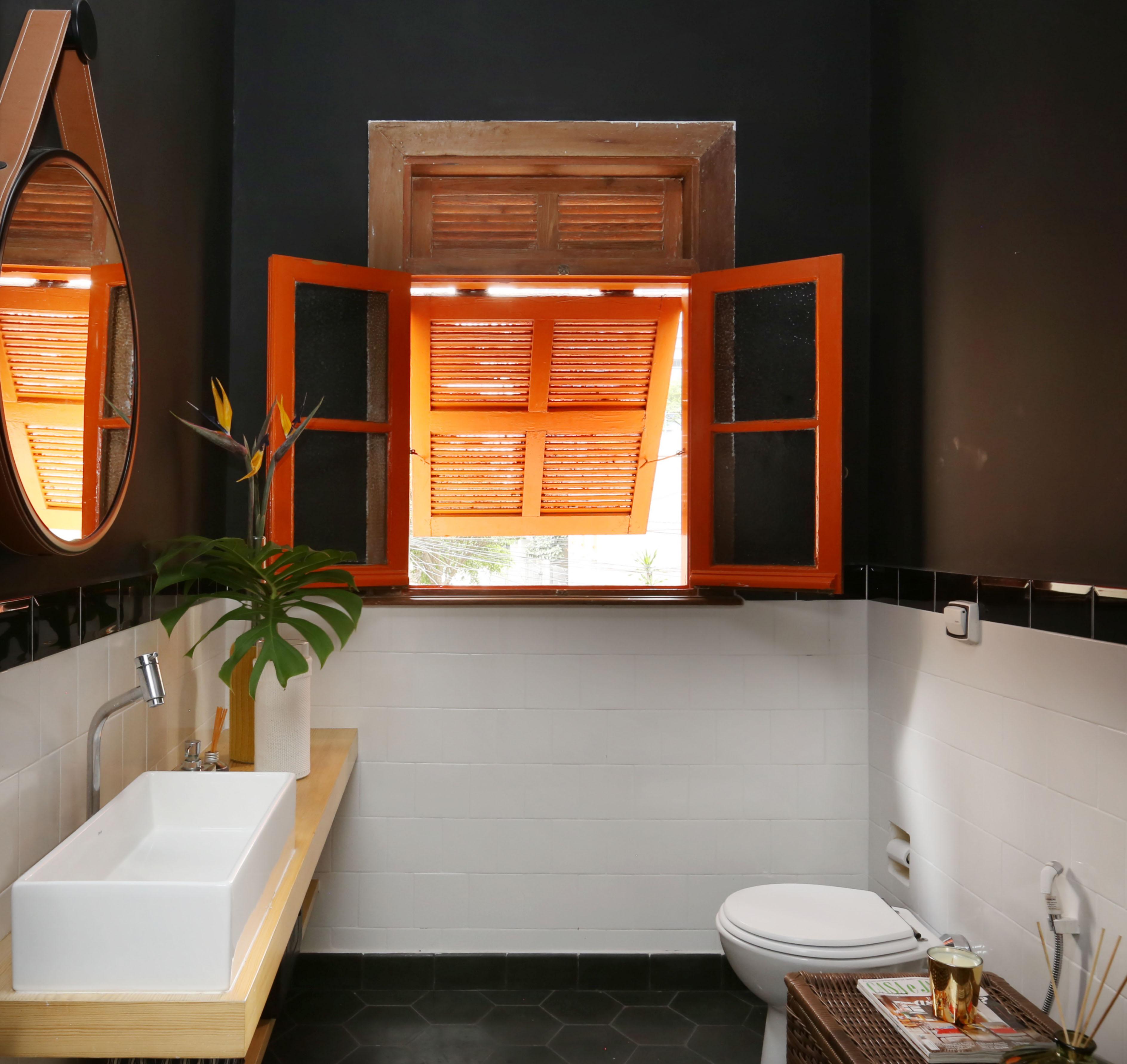 03_lavabo IMG_7110-1