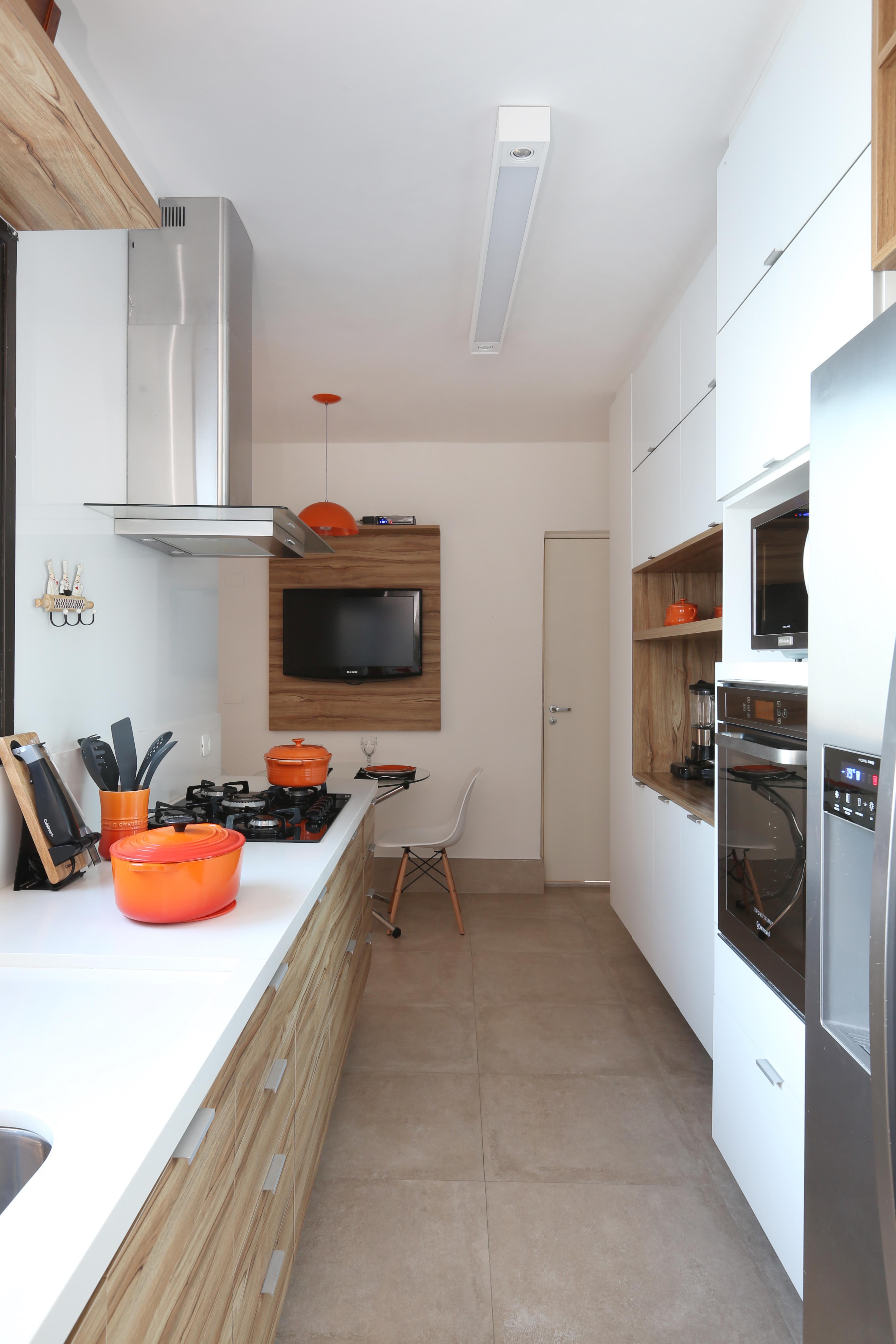 09_Cozinha IMG_0156-1