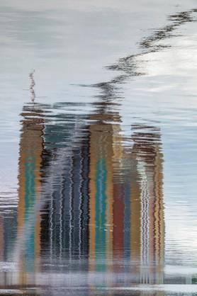 BALTIC Reflection
