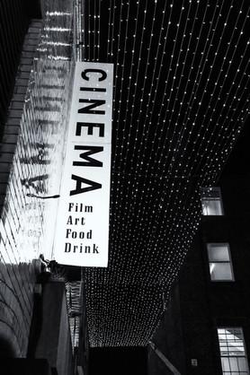 Tyneside Cinema