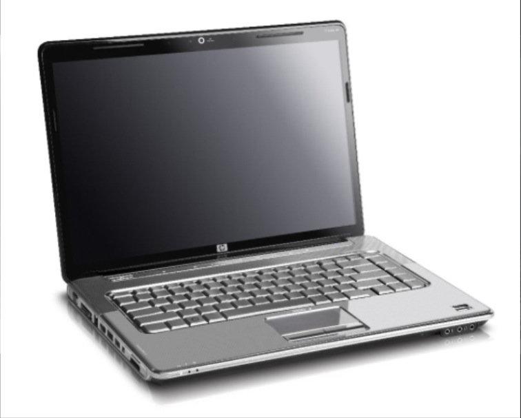 Computer Individual Lesson - PC