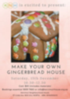 Copy of gingerbread house.jpg