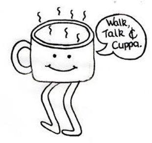 walk talk and cuppa.jpg x2.jpg