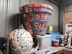 Mosaics shed.jpg