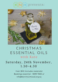 Christmas flyers 2018.jpg