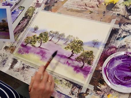 Watercolours 10.jpg