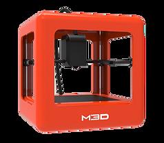 M3D_Micro
