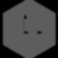 RAFT | Prototipleme & Tasarım | 3D Yazıcı, Tarayıcı, Filament Satışı - 3D Baskı,Tarama ve Tasarım Hizmetleri