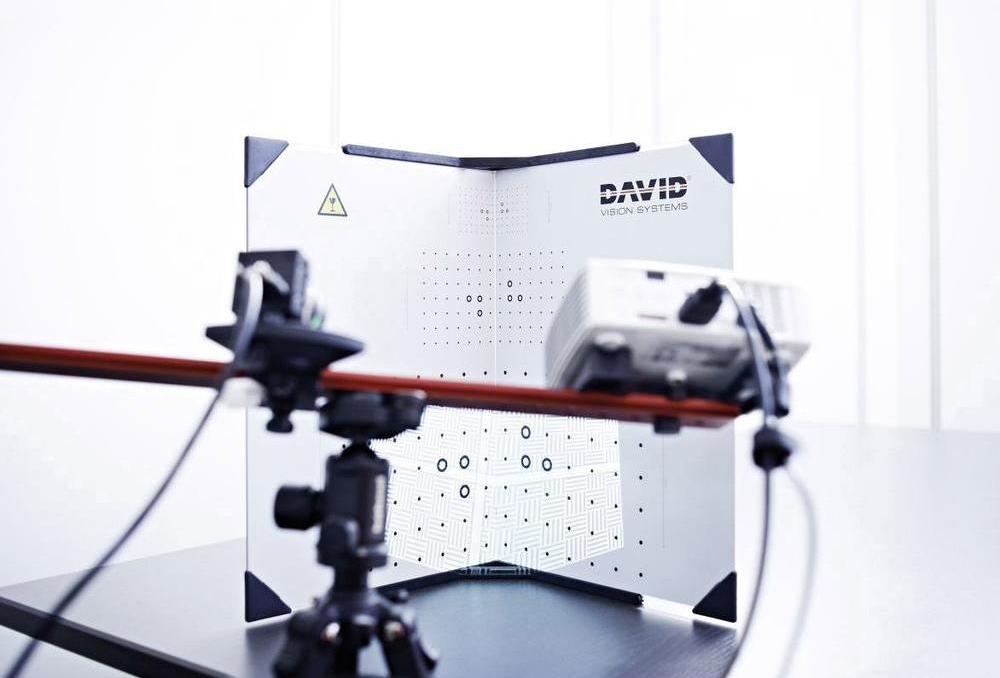 DAVID SLS-2 4.jpg