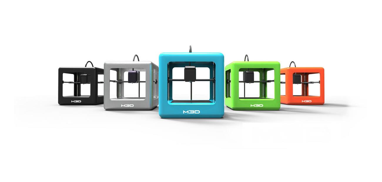 M3D-Micro-3D-Printer-Banner.jpg