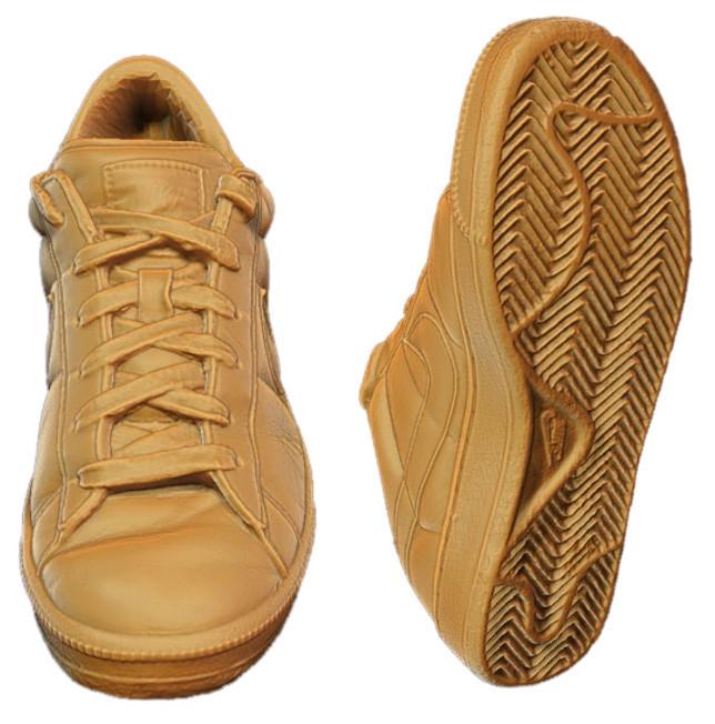 09-Shoe_by_Hal_74de13a6-229e-4950-b23e-4e8cd35ba60d_1024x1024.jpg