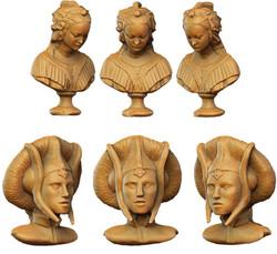 10-Busts_by_Bongobat_dbbb6aa1-19d2-4d7b-add2-31b1037695f6_1024x1024.jpg