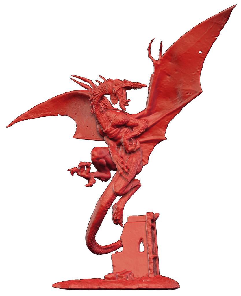 11-Dragon_by_Hal_cc57ec53-5a08-4a93-9ed8-084bd98be2b7_1024x1024.jpg