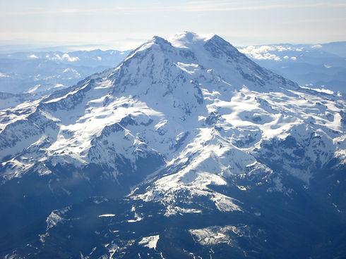 Mount Rainier.jpg