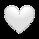 emoji_corazon_blanco.jpg_423682103.png