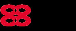 Logo-Circulo-de-Afiliados.png