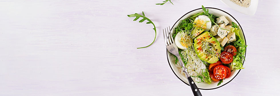 healthy-green-vegetarian-buddha-bowl-lun