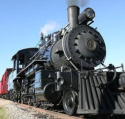 home-train.jpg