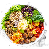 grilled-chicken-rice-spicy-chickpeas-avocado-cabbage-pepper-in-buddha-bowl (1).png