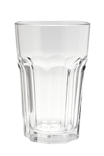 glass-4733431_960_720.png