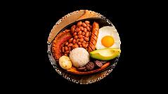Almuerza casero con Almu (1).png
