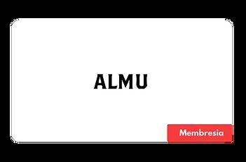 Mi membresia (5) (2).png