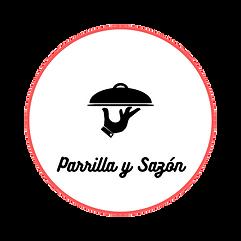 Parrilla y Sazón (1).png