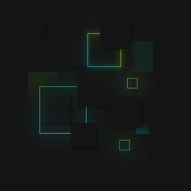 MOTIF_1.jpg