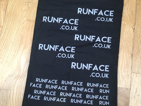 Current runface sales, offers and deals
